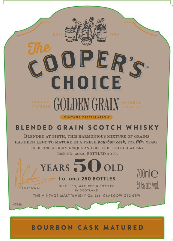 GoldenGrain50.jpg