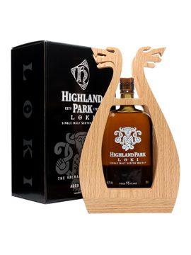 highland-park-loki.jpg