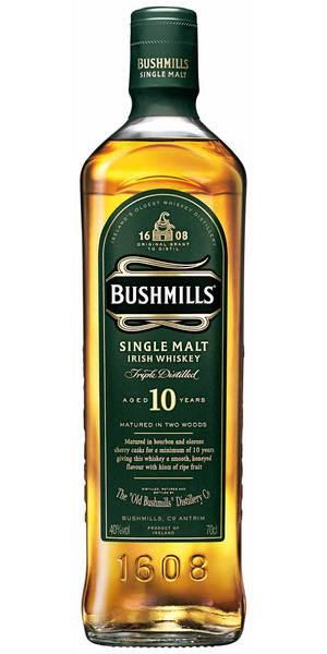 Bushmills10.jpg
