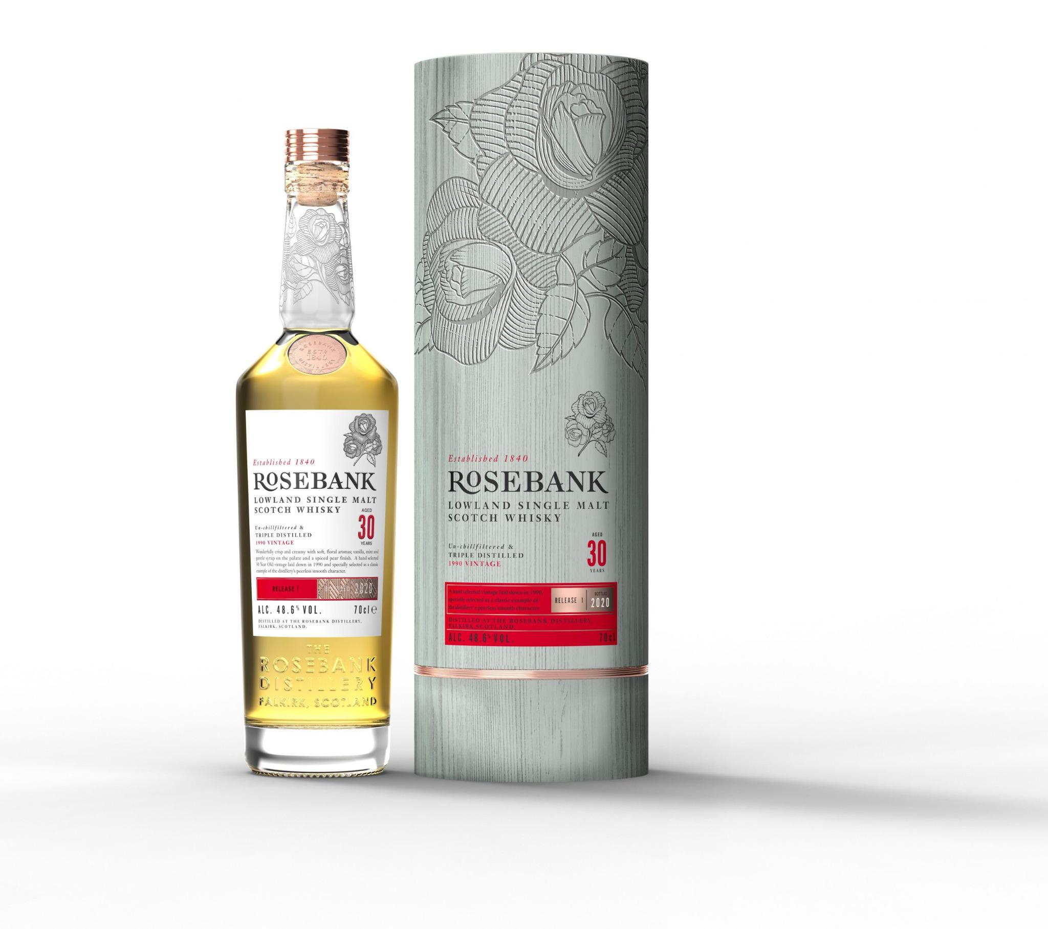 ROSEBANK-Single-Malt-Scotch-Whisky_30-YEAR-OLD-scaled.jpg