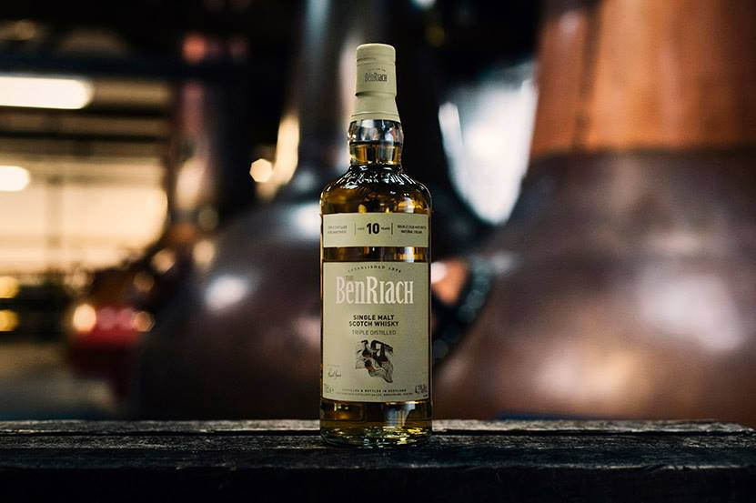 benriach-tripple10.jpg
