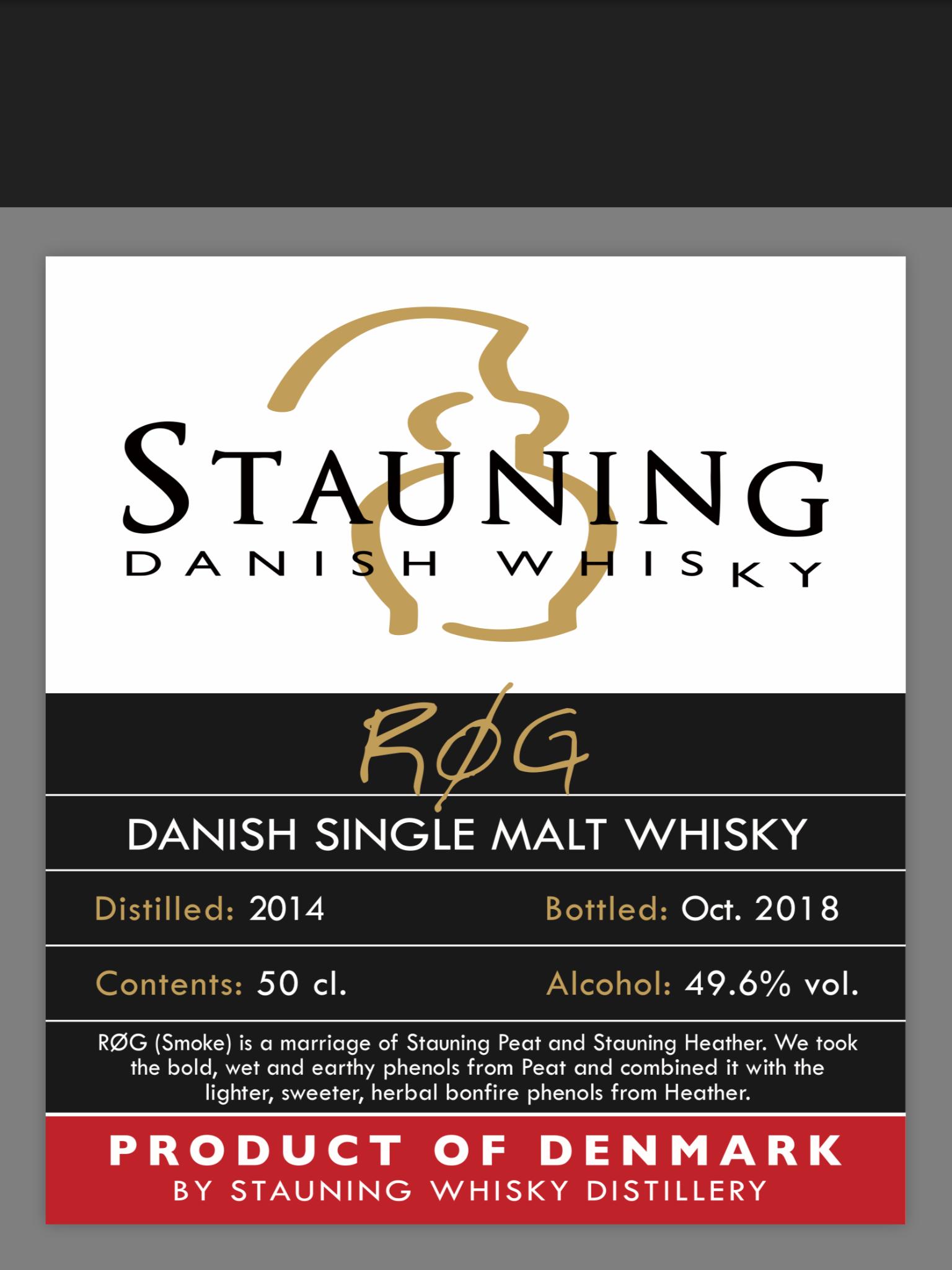stauning-rg-2018.png