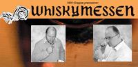 Whiskymessen.dk's Avatar